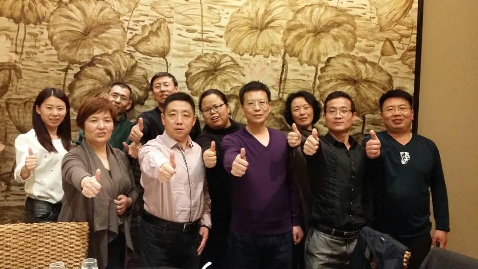 青岛月嫂中心微信营销让企业如虎添翼